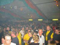 Kirmes-Obergude-04-001