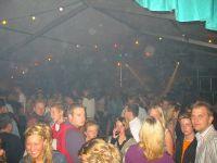 Kirmes-Obergude-04-002