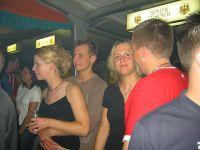 Kirmes-Obergude-04-075