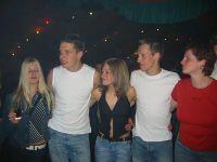 Kirmes-Obergude-04-088