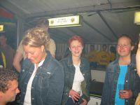 Kirmes-Obergude-04-102