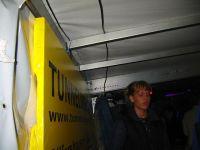 Kirmes-Obergude-2004-002