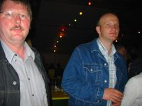 Kirmes-Obergude-2004-008