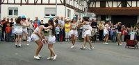 Samba-Brasil-Platz-2-der-Fe