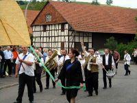 Thueringer-Heimatmusikanten