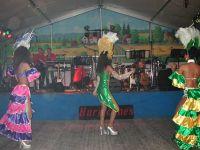 Samba-Show1