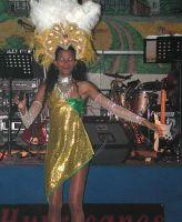 Samba-Show2